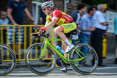 Ronde van Limburg-171