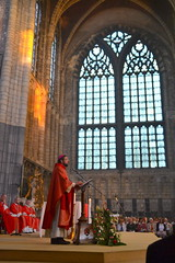 Fete-Dieu-procession-Corpus-Christi-Liege (2)
