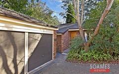2/16-18 Nelson Street, Thornleigh NSW