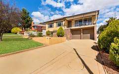 11 Bendora Avenue, Crestwood NSW
