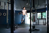 189 (Mickael_Jou) Tags: berlin levitation aorta crossfit