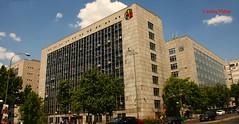 IMG_0059Calles Velzquez y Mara de Molina. Madrid (Carlos Vias-Valle) Tags: edificios velazquez mariamolina