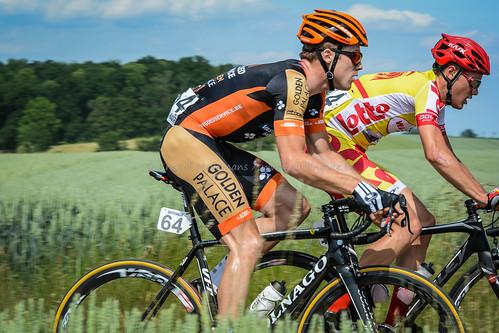 Ronde van Limburg-129