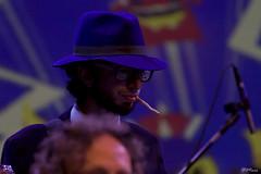 _MG_3528 (Michele Maio) Tags: anime concert italia cartoon goldrake grendizer mazinger cartoni mazinga soundtrak