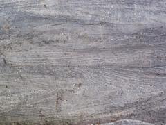 Cross-bedding in quartzite (Baraboo Quartzite, upper Paleoproterozoic, ~1.7 Ga; Tumbled Rocks Trail, Devil's Lake State Park, Wisconsin, USA) 12 (James St. John) Tags: park lake rocks cross state south devils trail ranges range quartzite stratified baraboo bedding precambrian stratification tumbled bedded paleoproterozoic proterozoic
