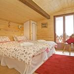 a-bedroom-2a