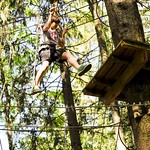 high-ropes-at-the-dereches