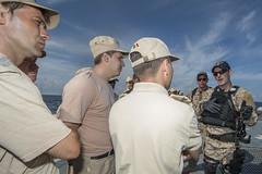 150623-N-XB010-176 (CNE CNA C6F) Tags: mediterranean navy blacksea underway deployment laboon ddg58