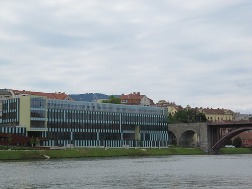 Medicinska Fakulteta