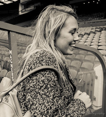 naamloos-0065 (rosannameederphotography) Tags: city portraits photography football nikon university fotografie tour glasgow den hague management celtic groningen haag facility rosanna studenten studiereis schotland facilitas fadi wisky dione facides hogeschool studeren hanze d3200 meeder studieverenigingen