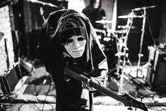 Below the Sun (iGrbik) Tags: show sun black rock post live gig siberia doom below screamo sib postrock krasnoyarsk aporia rockography krsk deafknife