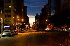 IMG_5216.jpg (Alejandro Ortiz III) Tags: lightroom canoneosrebelxti promaster175028