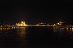 Nad modrym Dunajem | The Blue Danube