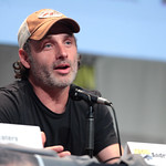 Andrew Lincoln thumbnail