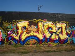 IMG_3321 (Billy Danze.) Tags: chicago graffiti d30