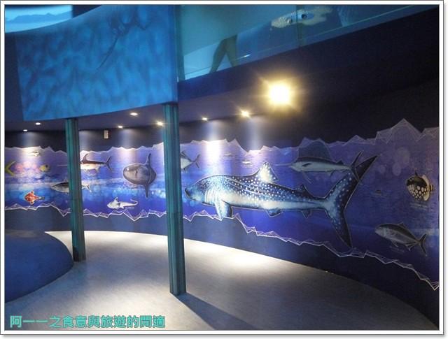 台東成功旅遊景點都歷遊客中心親子寓教於樂阿一一image024