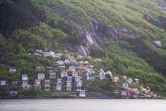 RelaxedPace22609_7D6811 (relaxedpace.com) Tags: norway 7d 2015 mikehedge rpbest