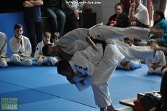 Judo-habay053