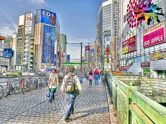 Tokyo=88 (tiokliaw) Tags: world city trees friends people holiday colour reflection building travelling beautiful beauty japan digital photoshop buildings wonderful island tokyo interestingness interesting fantastic nikon scenery holidays colours exercise photos earth expression awesome transport perspective entrance images explore walkway winner greatshot imagination sensational digitalcamera recreation greetings colourful dslr discovery hdr finest overview joyride creations excellence infocus addon highquality inyoureyes teamworks digitalcameraclub supershot recreaction hellobuddy inyoureye iloveyourart mywinners worldbest anawesomeshot aplusphoto flickraward almostanything thebestofday flickrlovers sensationalcreations blinkagain burtalshot