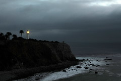 Point Vicente Lighthouse, California (lighthouser) Tags: california usa lighthouse pointvicente lighthousetrek