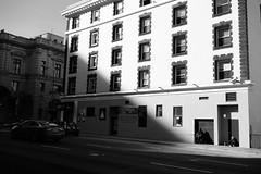 DSC04162 (Mikey Goodwin) Tags: sanfrancisco california urban blackandwhite white black san francisco sony streetphotography bnw streetphotographers rx100 justshoot sonyrx100