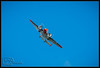 (K-Szok-Photography) Tags: california canon aircraft aviation socal july4th independenceday canondslr lakearrowhead 50d canon50d sbcusa kenszok kszokphotography