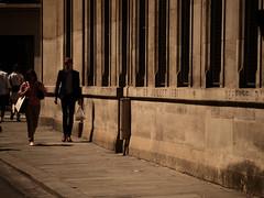 Défense d'afficher (yorick33) Tags: paris course promenade affiche défense afficher parisien