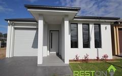 12 Cottonwood Avenue, Jordan Springs NSW