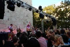 Waters @ The Getty (07/11/15) (bored4music) Tags: pictures travel flowers art cars love photography losangeles concert exterior photos outdoor modernart santamonica live interior crowd performance parties highlights romance pop 405 freeway acoustic waters fans westwood setlist liveperformance sculptures liveshow crowdshots thegetty jpaulgettymuseum concertphotos 2015 thegettymuseum iphone5 vanpierszalowski saturdaysoffthe405 martesolbakken bored4music guerrillanights gregsellin watersband saraanndamert andrewwales djcuznroy latenightsinla