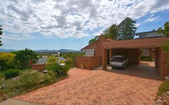 6 Cobbadah Crescent, Gunnedah NSW