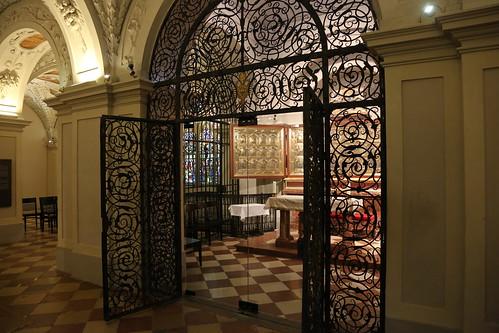 Verdun Altar (Stift Klosterneuburg) 2015-07-25-200