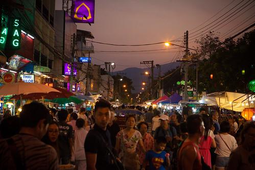 Chiang Mai-6524