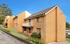 4/47 Thompson Street, Woonona NSW
