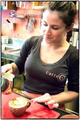 _DSC0738-Modifica-2 (gpciceri) Tags: italy coffee breakfast bar italia caff lombardia lecco coffeshop colazione lagodicomo caffeina caffeinalecco