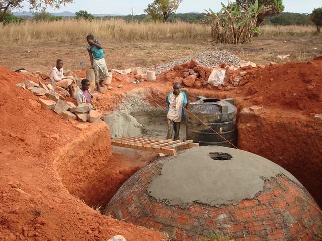 biogas 7