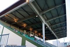 Sportpark Ronhof, Greuther Fürth [05]