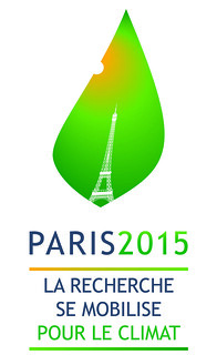 From flickr.com/photos/89835842@N04/20139776565/: COP21 : la recherche se mobilise