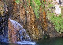 IMG_0397.jpg (DrPKHouse) Tags: arizona unitedstates loco willowbeach