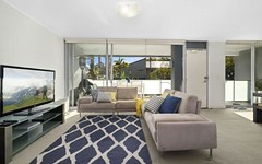 108/169 Phillip Street, Waterloo NSW