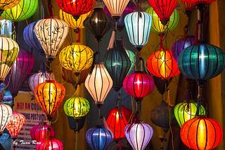 SHF_4708_Lanterns