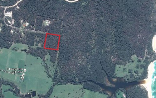 Lot 28 Collett Place, Meringo NSW 2537