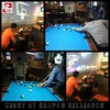 Be410- Campus Billiards Night! (be410) Tags: campus billiards campusbilliards be410 be410businessdevelopment lamirada losangeles orangecounty pool chess teamevents