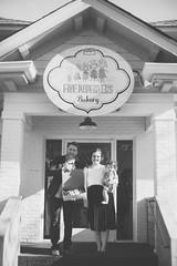 America 2016 (claramarieserholt) Tags: nashville franklin tennessee spring love beauty music boots five daughters bakery cronut sony alpha a99 minolta 50mm