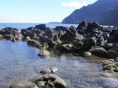 Mar (Tartaruga84) Tags: paisagem mar basalto