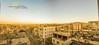 Panorama Sanaa Yemen ((مشعل)) Tags: sanaa yemen yemeni صنعاء اليمن