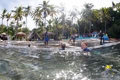 slu_bradh_V55A1013008 (kaufmankronicle) Tags: diving kidsseacamp stlucia