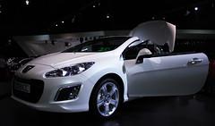 IMG_4768 (Anderbio) Tags: carros salão automóvel modelos peugeot