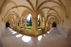 Portugal 2016 Monastère de Batalha - 107 (paspog) Tags: portugal 2016 batalha monastère monastery munster monastèredebatalha cloître cloister kloster