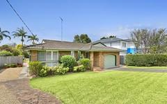 10 Ryrie Avenue, Cromer NSW