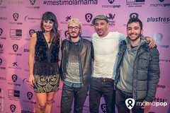 "Photocall Mamapop 2016 <a style=""margin-left:10px; font-size:0.8em;"" href=""http://www.flickr.com/photos/147122275@N08/31513368692/"" target=""_blank"">@flickr</a>"